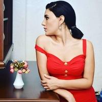 Tamuna Berishvili фото