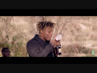 Juice WRLD — Robbery