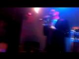 Последний концерт А Кобякова 13 09 15,за 6 дней до конца =ЮЖНОУРАЛЬСК Автор видео Лоя Каримова