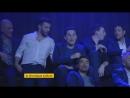 France Info TV - Point Culture : Meilleurs Alliés, Nouveaux Compagnons, Immortelles - Isabelle Layer