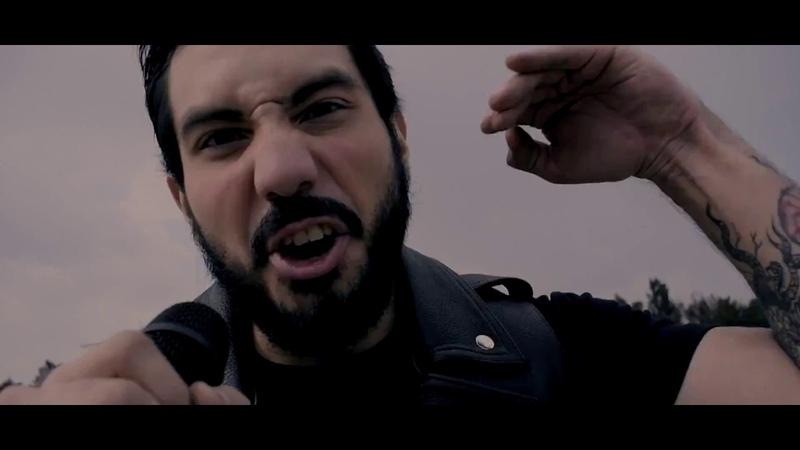 Vulgar Addiction - Sin-Pulso Official Music Video