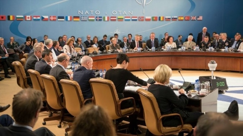 Хватит делать из России козла отпущения - Лауреат Нобелевской премии мира