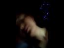 Виолетта Громова - Live