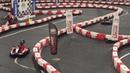 First Semifinal Group 1 13 03 2019 Rumos Karting