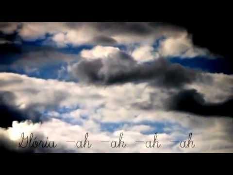 Nazareth - Glória (traduçao)