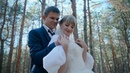 Свадебный видео клип Денис Татьяна Николаев Best Marriage movie видеограф на прогулку