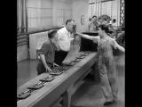 Modern Times (1936) Charlie Chaplin