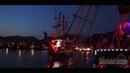 Davy Jones Boat Marmaris Moonlight Cruise Tanıtım Videosu (Gokhankarakasvideography)