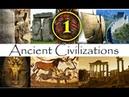 Древние цивилизации Города долины Инда / 1 серия