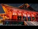 Redub feat Ai Takekawa - Better Days