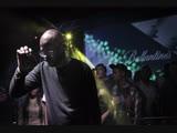 Deep House presents: Black Coffee Boiler Room ADE X Bridges For Music [DJ Live Set HD 720]