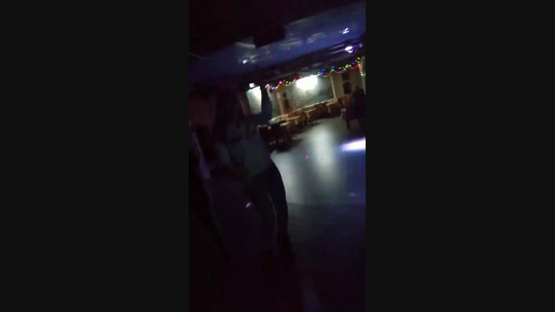 Даниэлла Войнова - Live