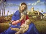 Всемирная история живописи (4 серия)