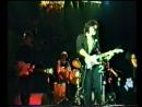рок-фестиваль 03.06.1987 г