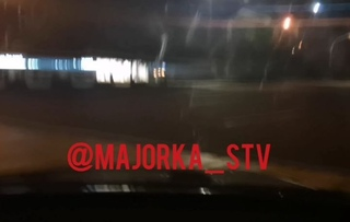 "🔥МАЖОРКА СТАВРОПОЛЬСКИЙ КРАЙ🔥 on Instagram: ""После не большого перерыва, грязи вам в ленту🔥🔥🔥 💥Ребята наводят шум в Ставрополе @vlad___aaaa @lev_ri..."