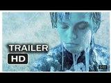 Titanic 2 Jack is back 2019 Trailer