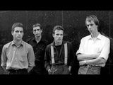 Wire - After Midnight..
