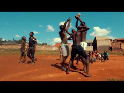 Jason Derulo ‒ Colors 🔥 (Official FIFA World Cup 2018 - Coca-Cola® Anthem) Music Diary Dancers