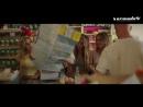 Andrew Rayel Garibay feat. Jake Torrey - Last Summer (Official Music Video)