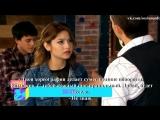 Soy Luna 3/22 - Разговор Луны и Маттео в Роллере (часть 1)