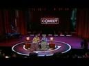 Comedy Club - Павел Воля, Гарик Харламов, Марина Федункив