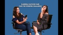 Kareena Kapoor Fans Take The Whisper Challenge | Happy Birthday Kareena