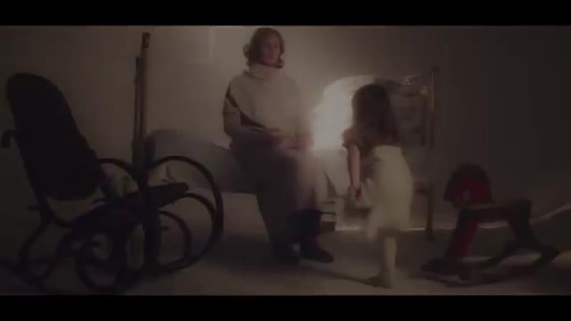 Сати Казанова - Мама