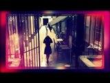 Ретро 80 е - Аркадий Хоралов - Без тебя (клип)