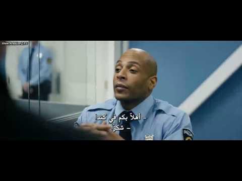 Hacker - The movie مترجم (HD) 2016