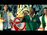 C-SIDE - Boyfriend-Girlfriend ft. Keyshia Cole