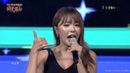 [K-Force Special Show] Hong Jin Young - Love Battery Ring Ring | 171006 | 60FPS