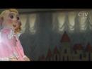 Театр кукол «Батлейка» в Молодечно. Репортаж СТВ