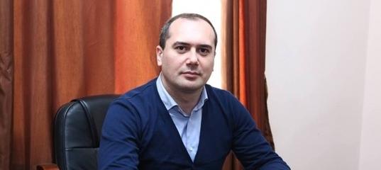 9a7e81992ab3 Спекуляции Геноцидом армян в качестве   инструмента   в турецко-израильских  отношениях  интервью с.