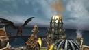 War Dragons: New Mytich warrior Oni