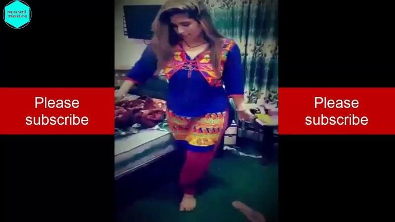 Paan Waali Chori || पान वाली छोरी || सेक्सी डांस || Dehati Rasiya Hot Dance