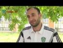 Адиев Магомед Интервью 2015