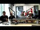 ENERGY de »East 17« im ENERGY Startalk - YouTube