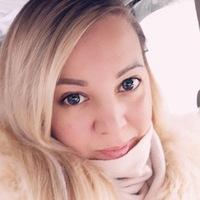 ВКонтакте Катерина Царева фотографии
