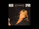 Mark Spiro - Maybe It's Time (Melodic Rock - Aor)