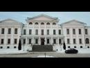 Homestead Dubrovitsy