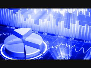 Онлайн торговля 20.12. Анализ новостей на 21.12.2018