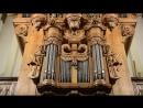 646 J S Bach Chorale Wo soll ich fliehen hin oder Auf meinen lieben Gott BWV 646 Reinier Korver organ