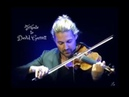 David Garrett - my tribute 🎻💙 The best of me