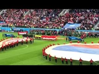 Россия - Египет 3:1!!!