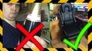На чём сидеть геймеру/стримеру - Обзор игрового кресла ZET Armor 2000K