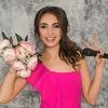 elena_pikantnaya