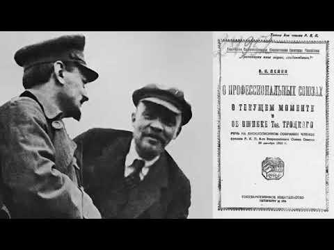 3/10 о демократическом централизме и диктатуре - Сергей Кургинян