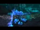The Elder Scrolls V Skyrim с Карном Часть 62 Вультурьйол