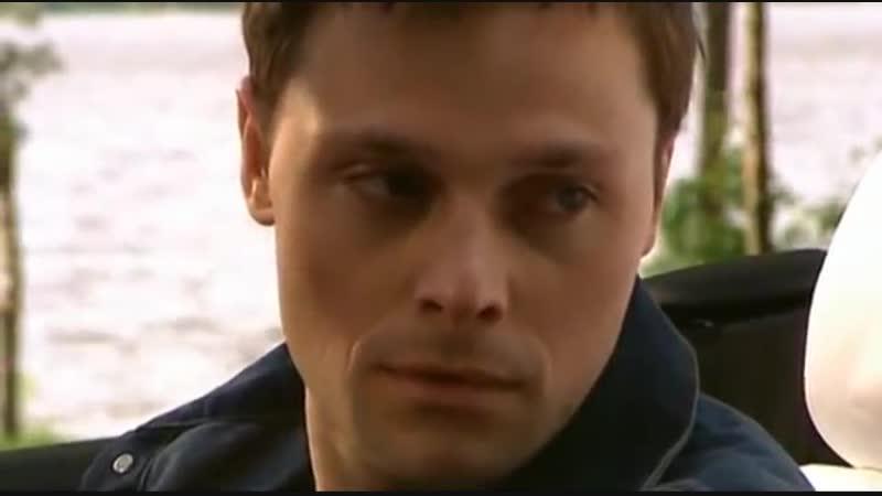 Короткое дыхание 1-2 серия 2006г (РОССИЯ)