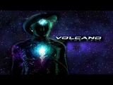 Volcano - The Cell